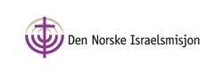 Den Norske Israelsmisjon